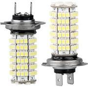 auto loedlamp